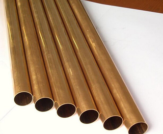 Fitting-Cold room fitting-Copper pipe