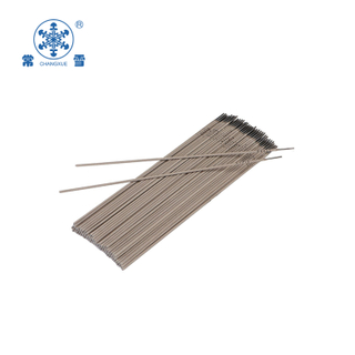 Copper And Silver Electrodes for Cold Room